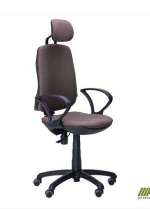 Кресло Регби HR FS/AMФ-4 Квадро-46