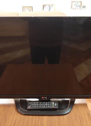 Телевизор LG32LN542V (T2)