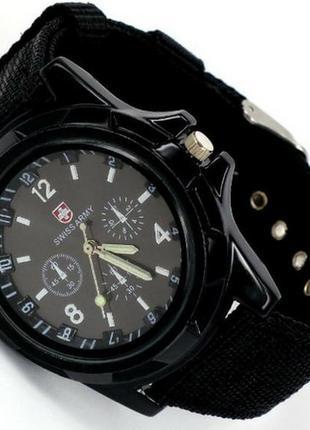 Мужские часы Swiss Army , Gemius army, Свис Армия ТОЛЬКО ОПТ