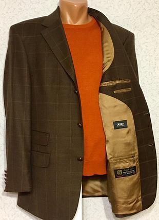 Продам мужскую брендовую одежду высокого качества по стоковым цен