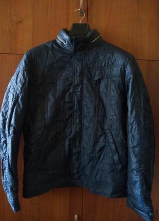 Куртка мужская (р-р 54)