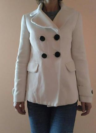 Класный пальто демисезонный женский