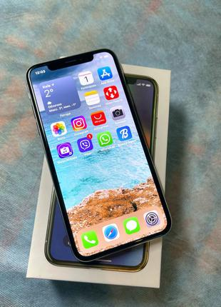 IPhone X/ iPhone 10