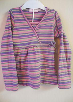 Туника платье с длинным рукавом v-образным вырезом на стройную...