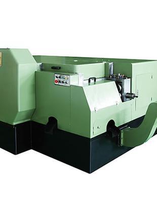 Продам комплект оборудования для изготовления Гаек М5-М10