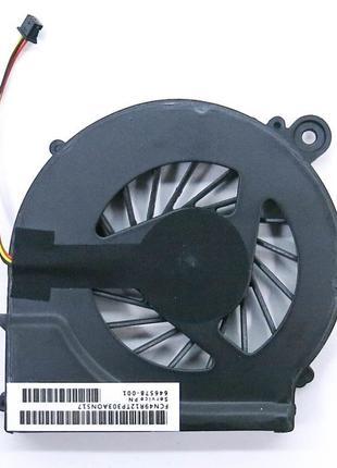 HP Pavilion g7 1202er g 7 1202 er g7-1202er вентилятор оригинал