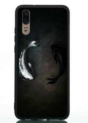 Чехол на телефон Samsung J2 Prime