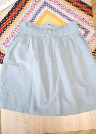 Красивая юбка top secret