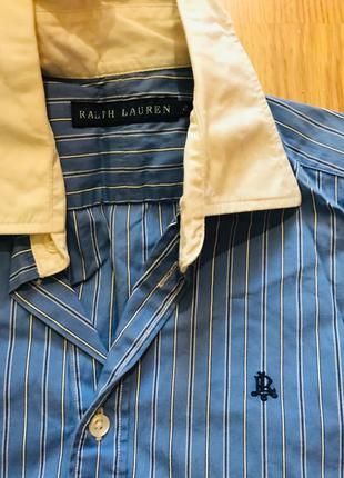 Женская рубашка Ralph