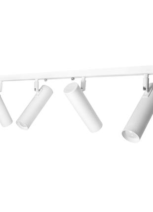 Подвесные и потолочные светильники, люстры, бра, торгово-офисное