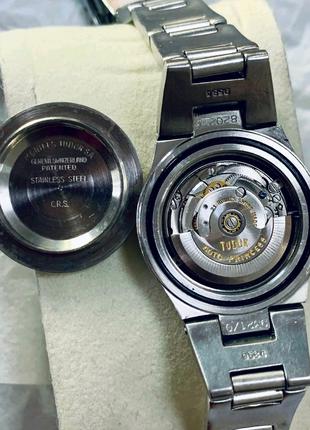 Часы Ролекс Тудор