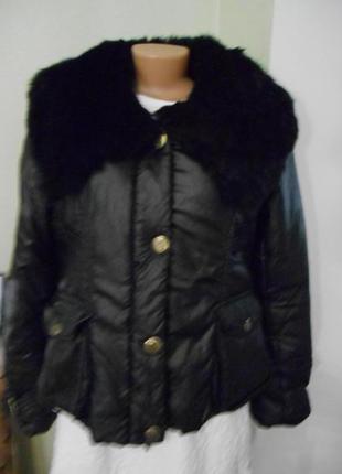 Куртка р.l