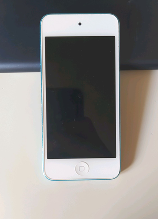 IPod touch 5 Gen 64Gb A1421