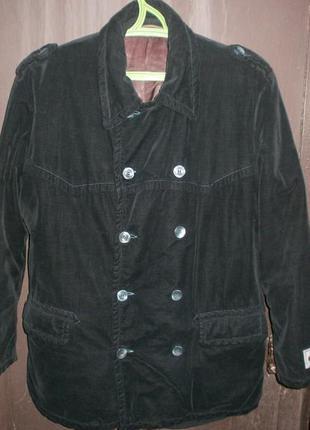 Продам мужскую  куртку diesel оригинал