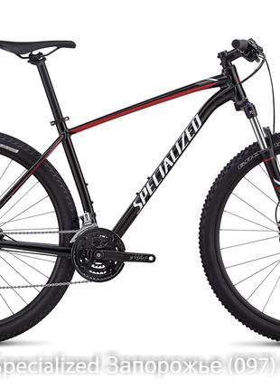 "Велосипед Specialized Rockhopper Sport 29"" ( документы )"