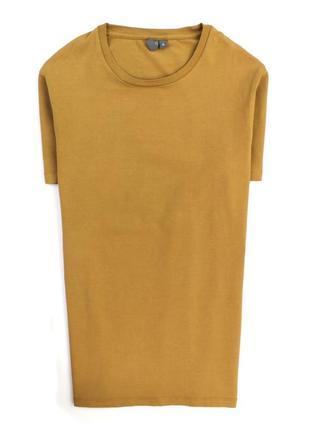 Стрейчевая футболка asos