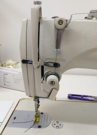 Швейная машина промышленная Type special