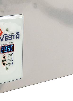 Обогреватель Керамический Vesta Energy PRO 1000 инфракрасный