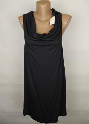 Платье новое оригинальное для беременных gap m