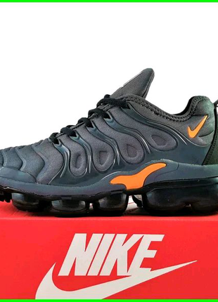 Nike Air VaporMax Plus маломерят