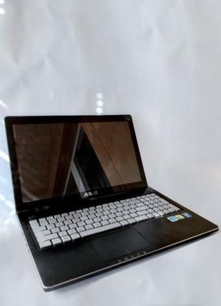 Ноутбук ASUS Q550LF (INTEL i7) БЕЗ Материнской платы. Не Lenov...