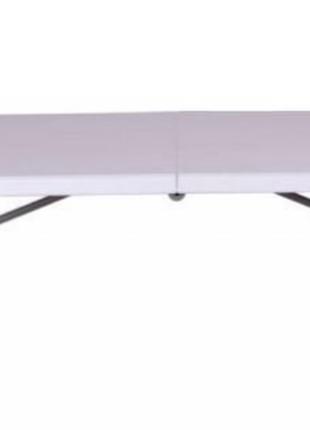 Стол, стіл, 180 см садовый раскладной туристический стол-чемодан.