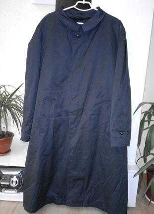 Польское пальто дубленка с шерстяной подкладкой bradley jons