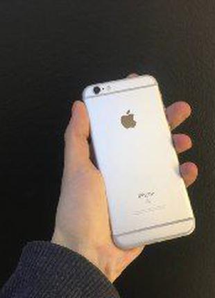 Айфон iphone 6 6s 32-64 GB Оригинал Original гарантия магазин