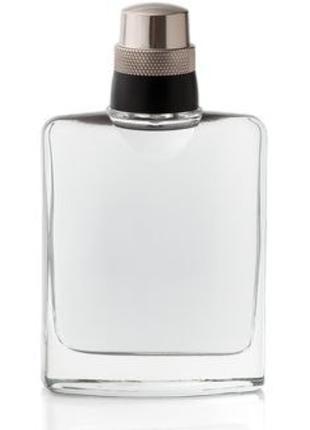 Косметика и парфюмерия Мери Кей