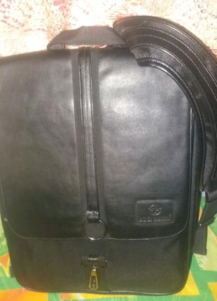 Распродажа!!! Рюкзак новый.
