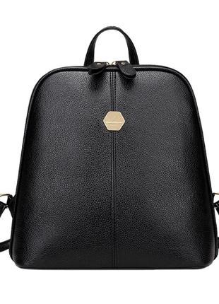 Рюкзак сумка трансформер женский городской