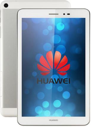 Ремонт планшетов Huawei. Сервисный центр Одесса. MatePad MediaPad