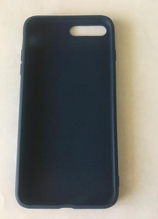 Чехол для IPhone 7+