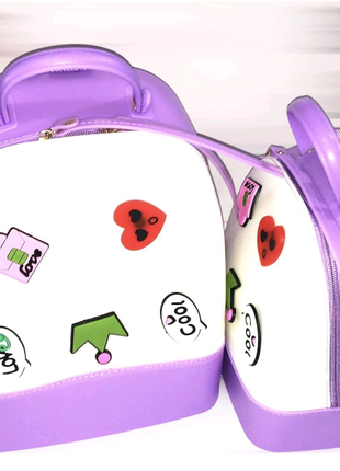 Женские и детские рюкзаки