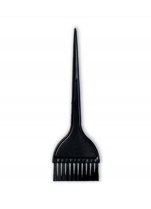 Кисть для окрашивания волос арт.616
