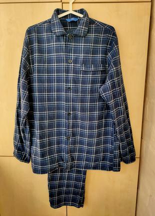 Пижама М&S
