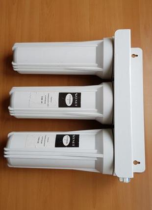 Фильтр для очистки питьевой воды ZENET YL-19UH3P