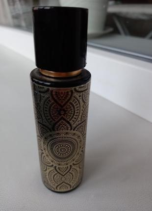Восточный, арабский парфюм, духи