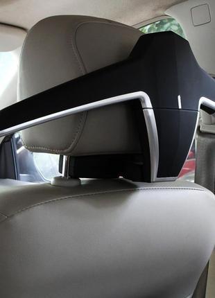 Плечики вішалка для автомобіля