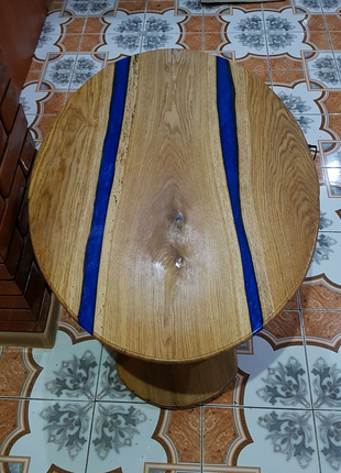 Журнальний/кофейний столик