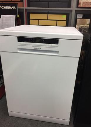 Посудомоечная машина Klarstein Amazonia-90