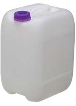 Уксусная кислота ледяная 99,8%
