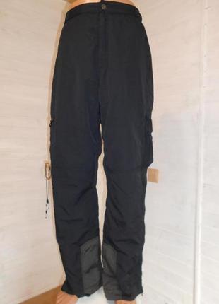 Штаны для борда,лыж