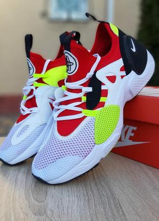 Nike huarache edge