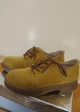 Туфлі взуття жіноче кросівки кеди лофери