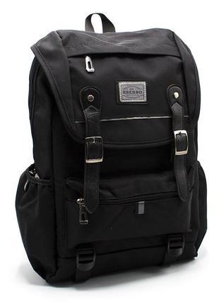 Универсальный рюкзак, унисекс, городской, мужской, женский,...