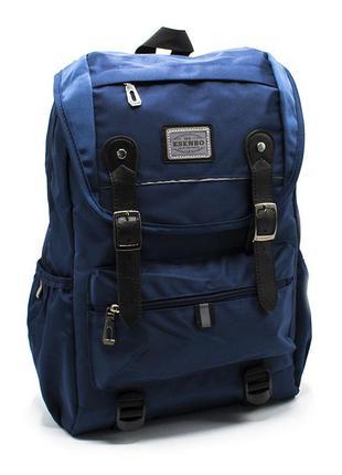 Универсальный городской рюкзак, мужской, женский, унисекс,...