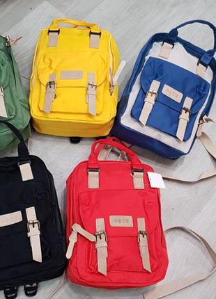 Рюкзак, ранец, сумка