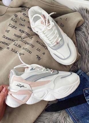 Кроссовки женские, кроссовки, кросівки жіночі, кроссовки купит...