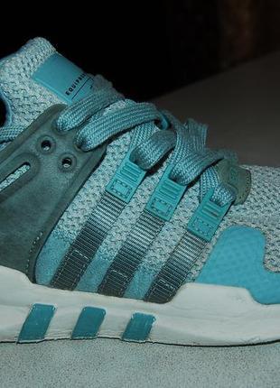 Кроссовки adidas 36 размер